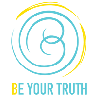 Be Your Truth