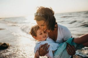 Be Your Truth - Love Languages for Children